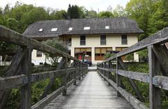 En Allemagne, le mystère des morts à l'arbalète