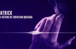 Affaire Christian Quesada: le témoignage du codétenu du documentaire de C8 est une fake-news selon son avocat