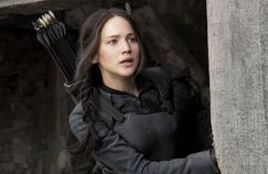 Le film à voir ce soir: Hunger Games – La Révolte: partie 1