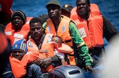La crise migratoire, un poison lent pour l'Europe