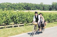 «Loire Vallée Magazine», un mook sur la Dolce vita dans le Val de Loire