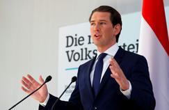 Autriche: le chancelier confronté à une motion de censure