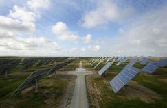 L'UE est-elle utile pour préserver le climat?