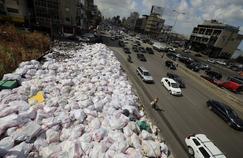 Une nouvelle crise des déchets menace de secouer le nord du Liban