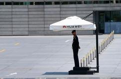 Les plans B de Huawei pour se passer de Google
