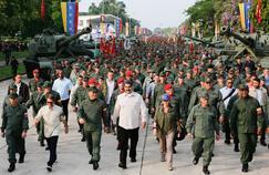 Venezuela: la Norvège tente une médiation entre Maduro et Guaido