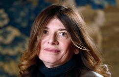 Affaire Benalla: la journaliste du Monde Ariane Chemin convoquée par la DGSI