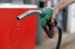 Le diesel fait-il son grand retour ?