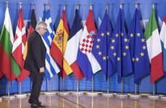 Zemmour: «L'Europe, ce grand marché commercial où règne un patriotisme de papier»