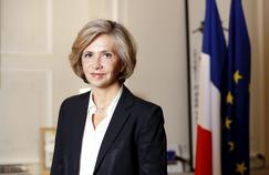 L'Île-de-France a divisé par deux le nombre de ses organismes satellites