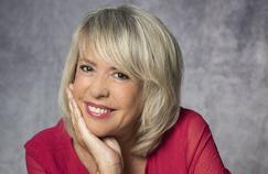 Découvrez votre horoscope gratuit de la semaine du 26 mai au 1er juin par Christine Haas
