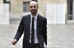 Après les européennes, LREM va mettre le cap sur les municipales à Paris