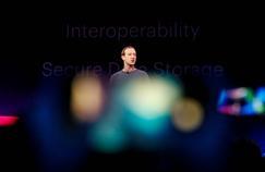 Facebook lancerait sa cryptomonnaie au premier trimestre 2020