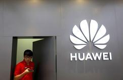Comment prononcer «Huawei»?