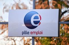Les petites entreprises ont de plus en plus de mal à recruter