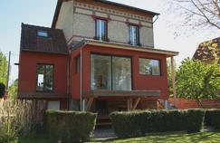 Agrandir sa maison: les bons plans de Capital