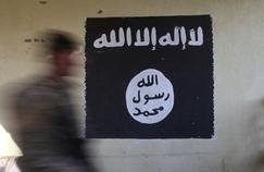Trois Français condamnés à mort en Irak