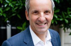Pascal Demurger: «On peut développer un modèle d'entreprise alternatif»