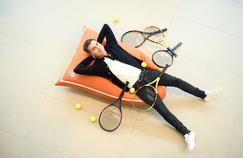 Roland-Garros: le plein de nouveautés