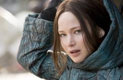 Jennifer Lawrence, un talent à l'état pur