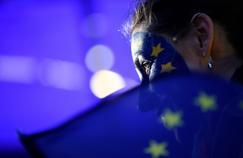 Élections européennes: des victoires et des défaites en trompe-l'œil? L'avis des experts