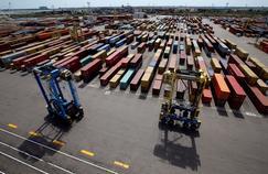 Comment le protectionnisme a cessé d'être un gros mot en France