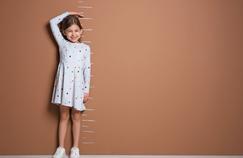 Douleurs de croissance chez l'enfant: faut-il s'inquiéter?