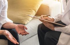 Santé mentale: une urgence qui nous concerne tous!