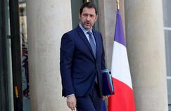 Islam en France: Que révèle la brouille entre Christophe Castaner et le CFCM?