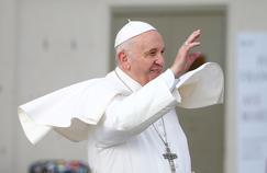 Pourquoi l'hommage du pape François aux victimes du communisme roumain fera date