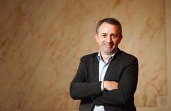 Benoît Coquart: «Il faut offrir des challenges aux salariés»