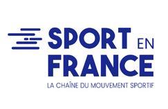 Naissance d'une chaîne olympique en France le 25 juin
