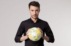 TFX diffuse Téléfoot, la quotidienne pendant le Mondial de football féminin