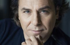 Premier Musiques en fête pour Roberto Alagna