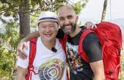 Pékin Express : Hoang et Mehdi bientôt de retour sur M6