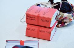 Procès Balkany: opacité autour du luxueux riad