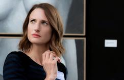 Mouche (Canal+): Camille Cottin aborde la sexualité sans censure