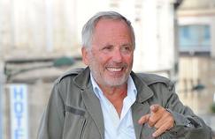 Fabrice Luchini : «La destinée de Marcel Pagnol est exemplaire»