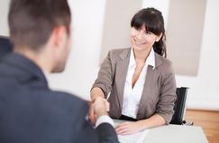 Comment les employeurs recrutent les cadres