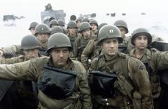 Le film à voir ce soir: Il faut sauver le soldat Ryan