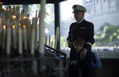 Documentaire sur Lourdes: «Nous n'avons pas fait un film sur l'Église mais sur les hommes»