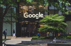 Google déploie en France un outil ambitieux pour trouver un emploi