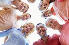 93% des retraités bénéficient d'un dispositif public de solidarité