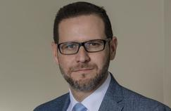 Mauricio Lara-Ferez, l'homme fort de British AmericanTobacco en France