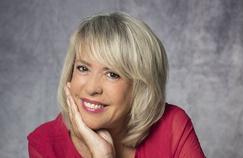 Découvrez votre horoscope gratuit de la semaine du 9 au 15 juin par Christine Haas