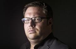 Mathieu Bock-Côté: «Le multiculturalisme n'est pas consubstantiel à la démocratie libérale»