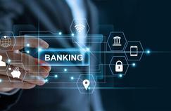 Pourquoi les banques veulent-elles en savoir autant sur vous?