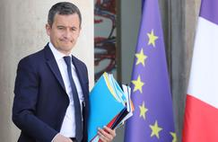 Bercy restructure les services des impôts