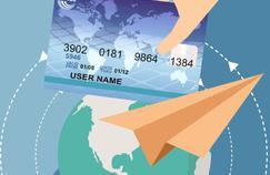 Comment limiter vos frais bancaires à l'étranger