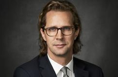 Stefan Larsson, de Ralph Laurenà Calvin Klein et Tommy Hilfiger